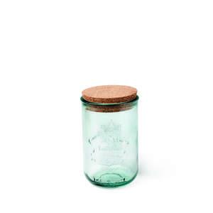 Verre tumbler recyclé 674677
