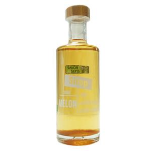 Sirop de melon bio - bouteille de 25 cl 675778