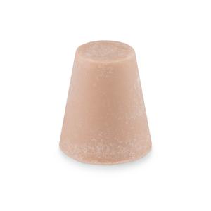 Déodorant solide naturel au palmarosa 30 gr 676252