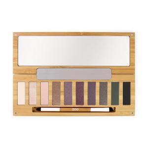 Palette Clin d'œil n°1 130 g multicolore 677050