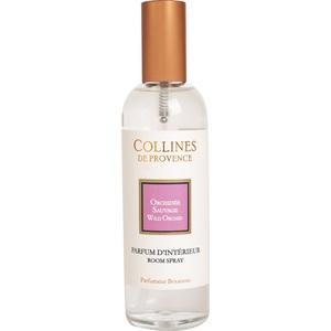 Parfum d'Intérieur Orchidée Sauvage - 100 ml 677450