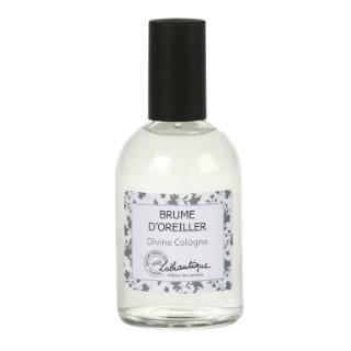 Brume d'oreiller Divine Cologne – 100 ml 677471