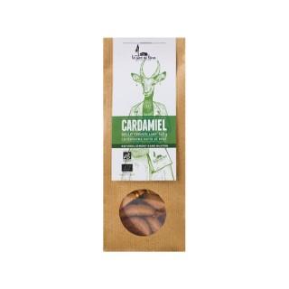 Biscuits cardamiel 140 g 678757