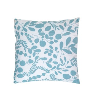 Coussin style scandinave 680787