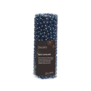 Guirlande de Perles Plastique 0,8x1000 cm 680882