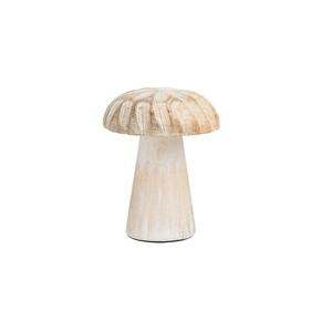 Champignon décoratif à poser 681519