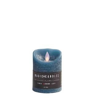 Bougie Magic Flame Petit 683144