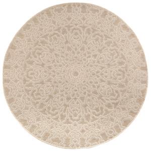Tapis Adi polypropylène Ø160 cm 683243