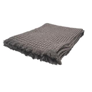Plaid Cap Ferret Coton 130x170 cm 683817