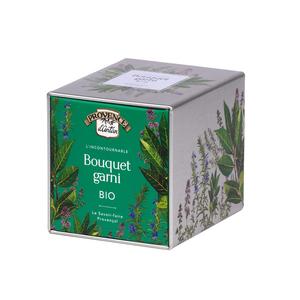Bouquet garni BIO 684216