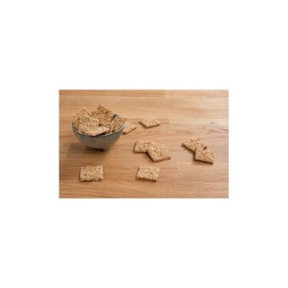 Crusty snack épeautre - Prix au kilo 684444