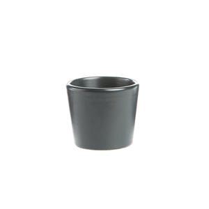 Cache-pot Wiki Ø7 cm 686603