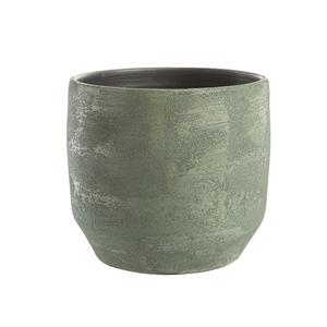 Cache-pot Sandy 20x17 cm 686670