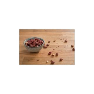 Cacahuètes caramélisées bio - Prix au kilo 689017