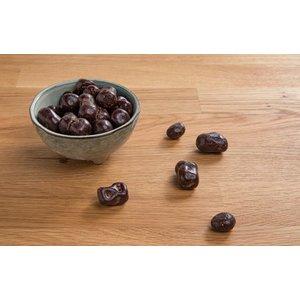 Gingembre confit au chocolat - Prix au kilo 689027