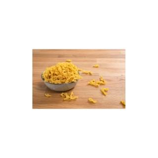 Tortils citron safran - Prix au kilo 689037