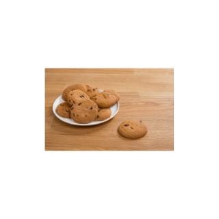 Biscuits chocolat - Prix au kilo 689048