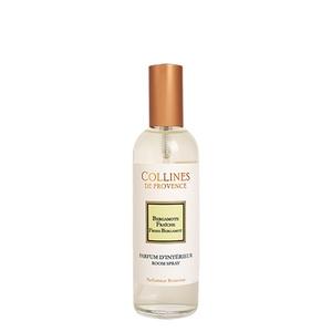 Parfum d'intérieur bergamote fraîche 689067