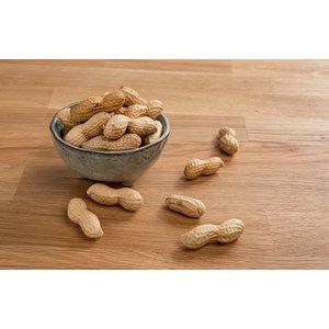 Arachide coque - Prix au kilo 689074