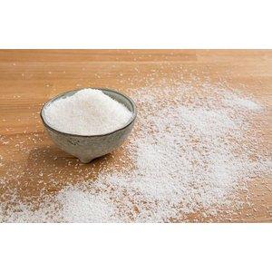 Noix de coco râpée medium - Prix au kilo 689075