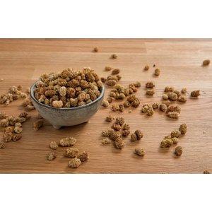 Mûres blanches séchées - Prix au kilo 689076