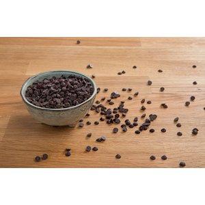 Pépites de chocolat noir 60 % - Prix au kilo 689081