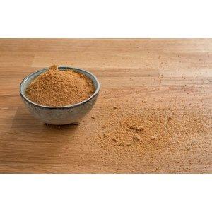 Sucre de coco - Prix au kilo 689541