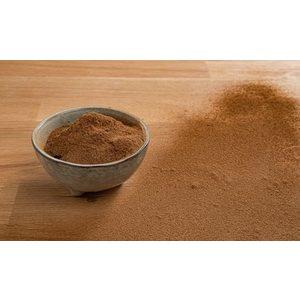 Écorce de cannelle en poudre - Prix au kilo 690029