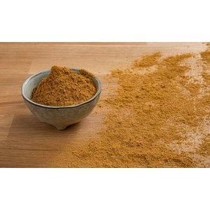 Curry en poudre - Prix au kilo 690031