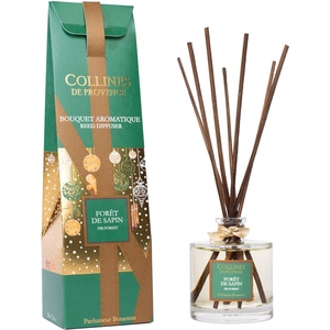 Bouquet aromatique Collines de provence senteur Forêt de Sapin 100ml 694322