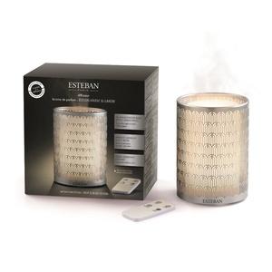 Diffuseur brume de parfum - Edition Argent & Lumière 694399