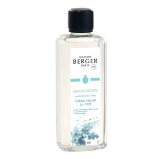 Parfum Aroma respire 500 ml 694462