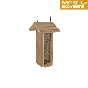 Mangeoire Le Grenier à graines 695182