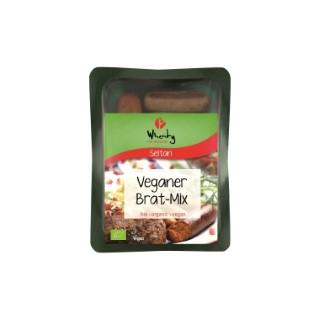 Végé barbecue mix 200 g 695894