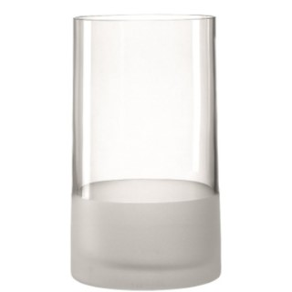 Vase Novara 699031