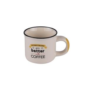 Mug 35cl en porcelaine 699141