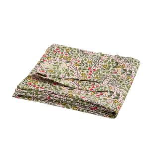 Nappe couleur du printemps 150x250 cm 699611