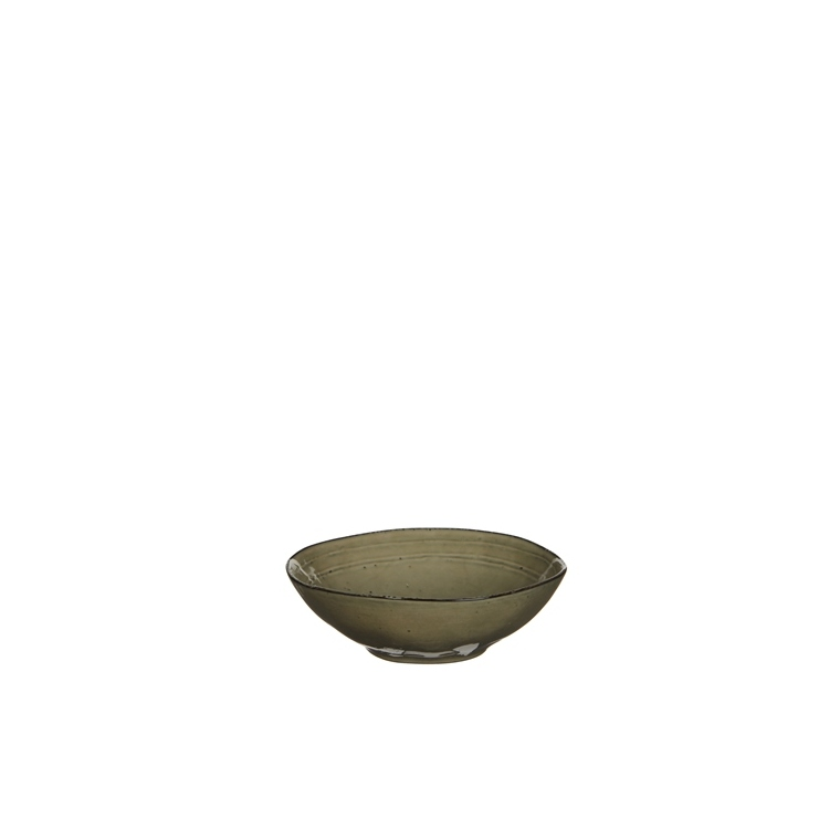 Coupe Tabo petit format 611185