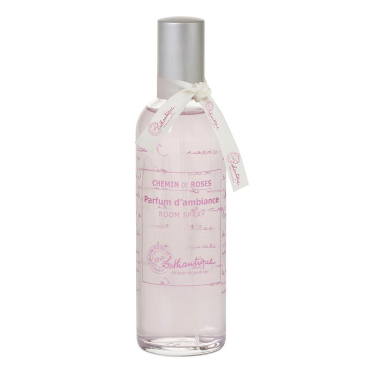 Parfum d'ambiance Chemin de Rose- 100 ml 614932