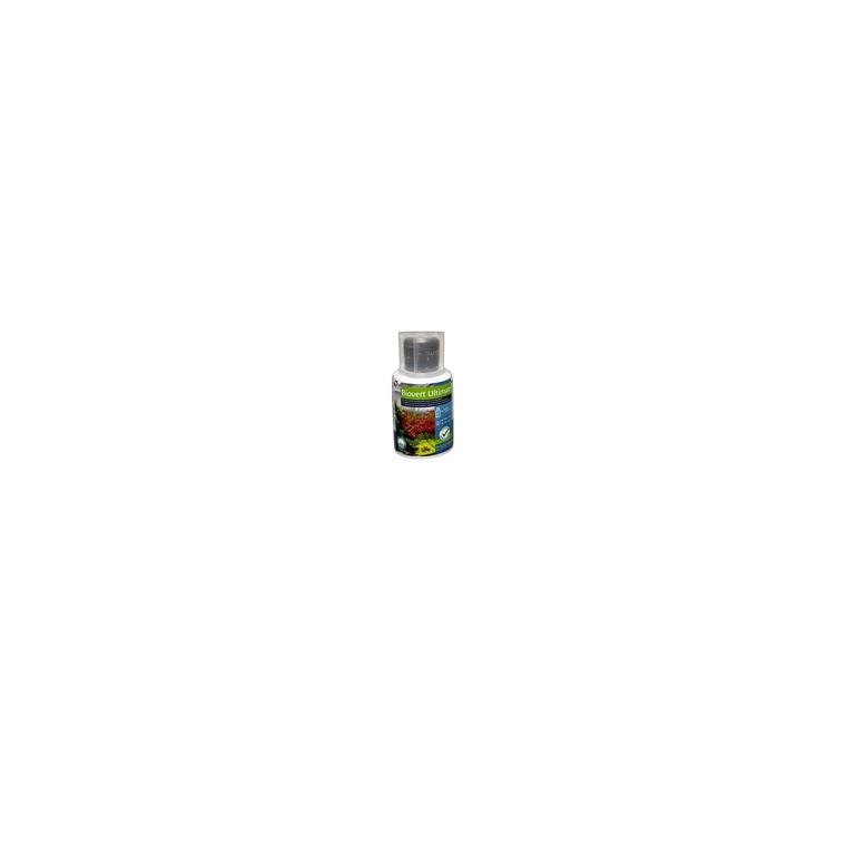 Supplément de croissance biovert ultimate multicolore 100 ml 615307