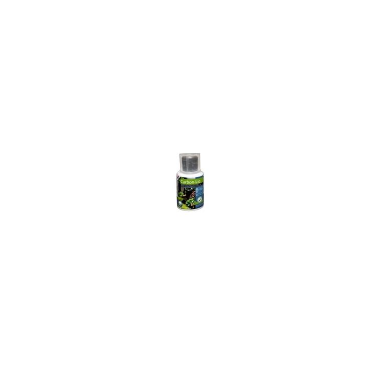 Carbon-Liq multicolore 100 ml 615310