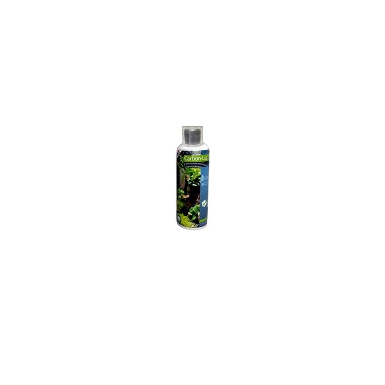 Carbon-Liq multicolore 500 ml 615312