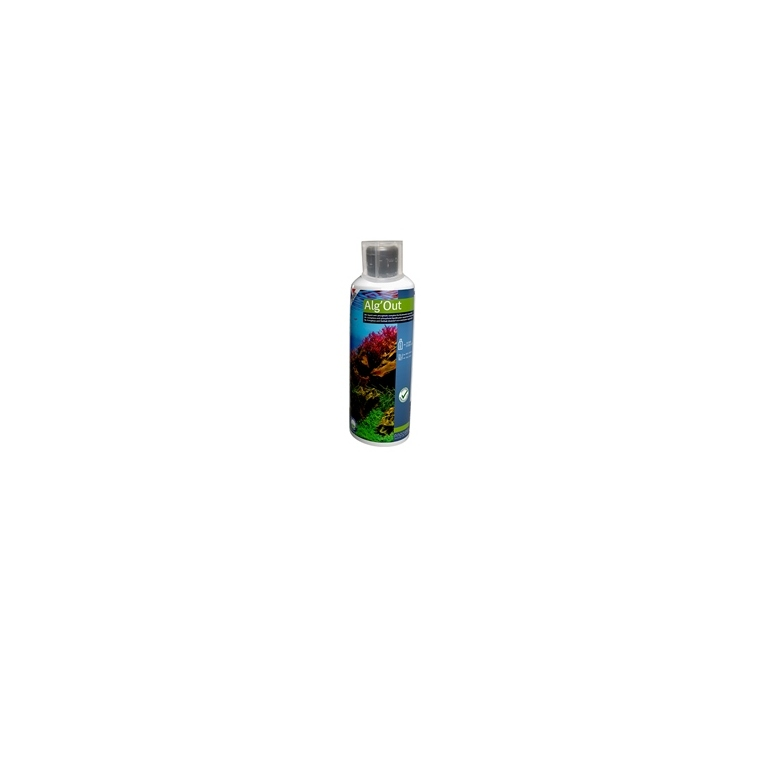 Alg'out multicolore 500 ml 615315