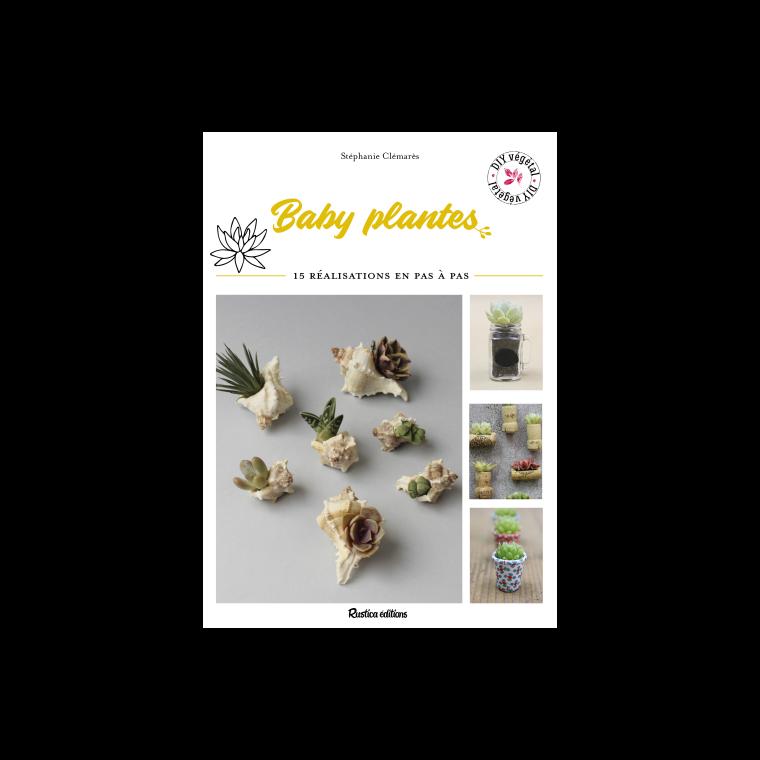 Baby Plantes 624058