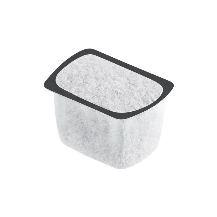 Recharge Filtre aquarium API Rena Prevent Algae size 2 x1 626834
