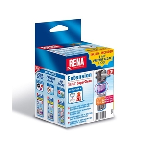 Extension filtre API Rena Super Clean 60-90