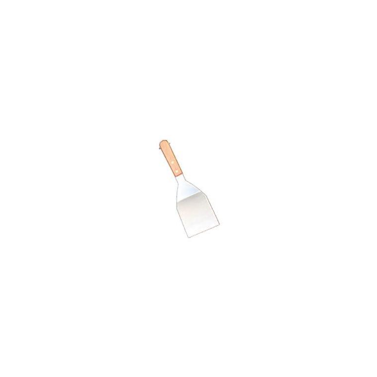 Spatule moyen modèle Plancha Tonio 62887