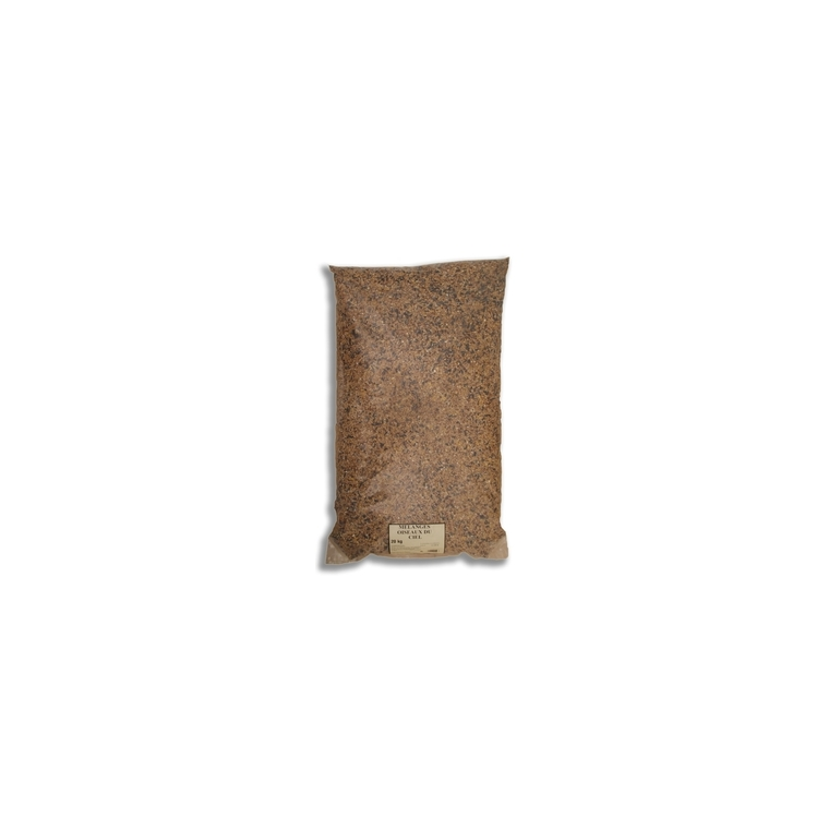 Mélange de graines Oiseaux du ciel. Le sac de 20 kg 632451