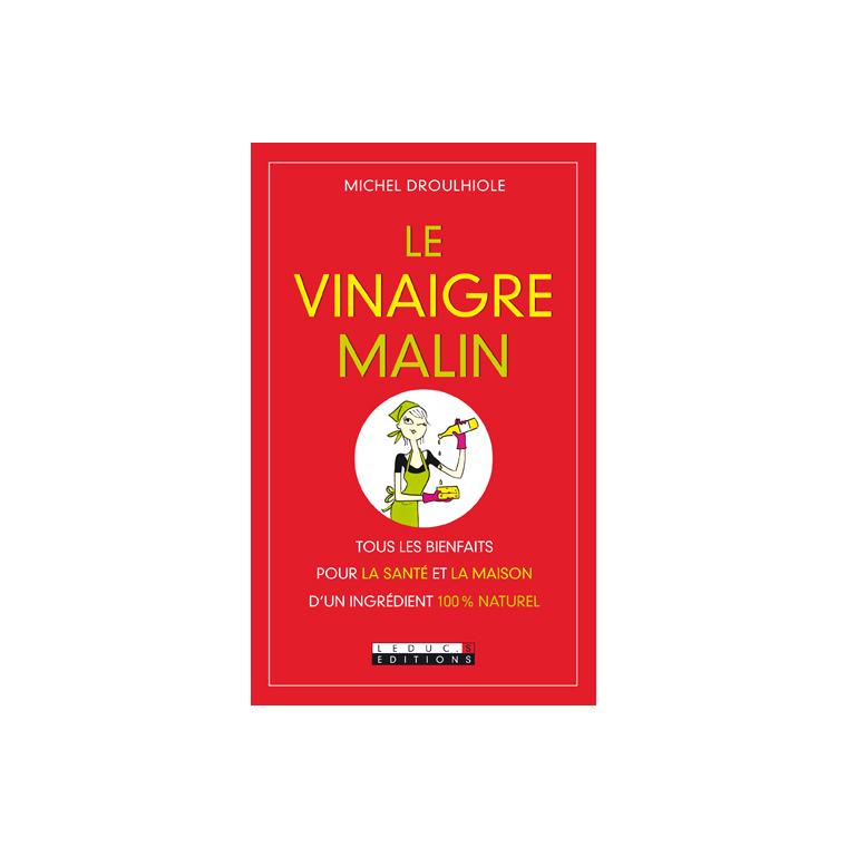 Le Vinaigre malin 633291