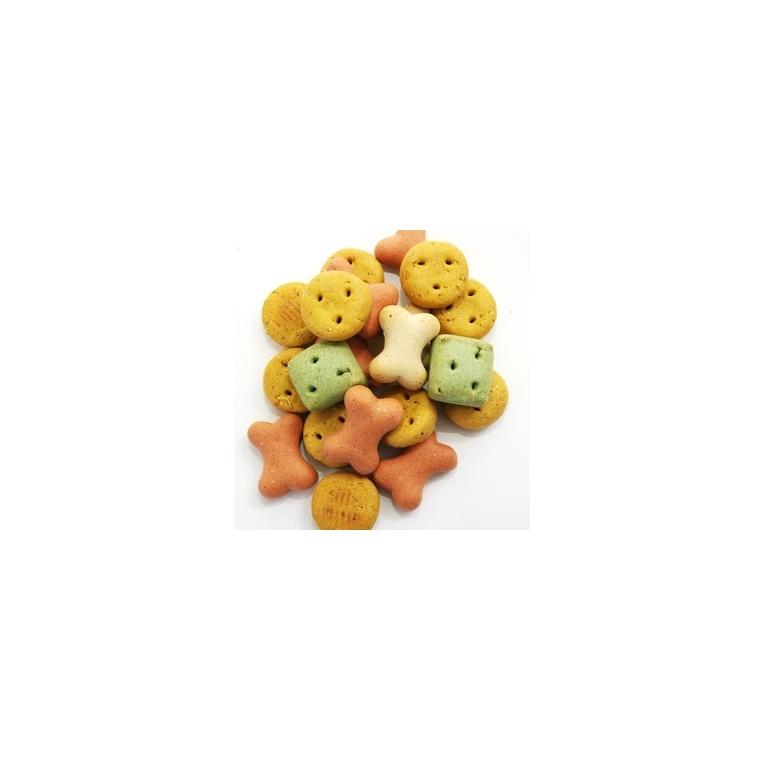 Biscuits pour chiens Multis en vrac 634489